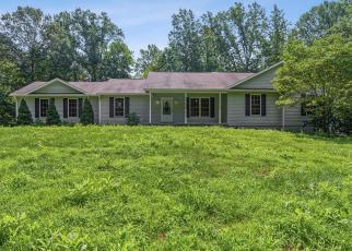 Casa en Remate en Unionville 22567 OLD LAWYERS RD - Identificador: 4531492421