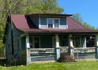Casa en Remate en New Matamoras 45767 MARSHALL CLINE RD - Identificador: 4531535338
