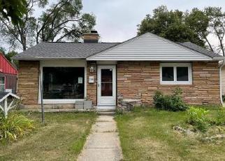 Casa en Remate en Milwaukee 53216 N 63RD ST - Identificador: 4531544543