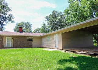Casa en Remate en Graceville 32440 HIGHWAY 77 - Identificador: 4531549354