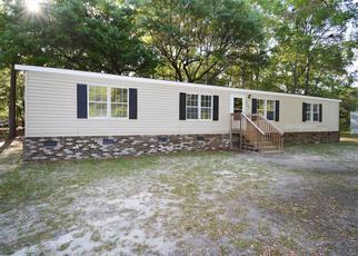 Casa en Remate en Walterboro 29488 BUFFALO LN - Identificador: 4531563822