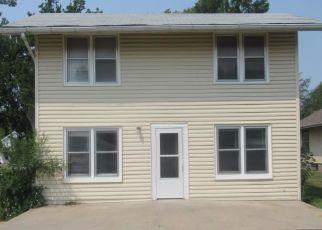 Casa en Remate en Herington 67449 N F ST - Identificador: 4531679882