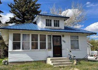 Casa en Remate en Rawlins 82301 DATE ST - Identificador: 4531690386