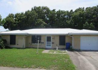 Casa en Remate en Sebastian 32958 BEACH LN - Identificador: 4531715344