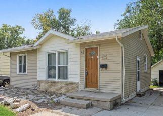 Casa en Remate en Des Moines 50313 SAMPSON ST - Identificador: 4531721929