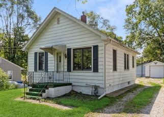 Casa en Remate en Des Moines 50315 HART AVE - Identificador: 4531722805