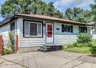 Casa en Remate en Clarkston 48346 REEDER RD - Identificador: 4531749966