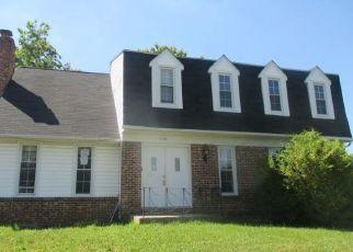 Casa en Remate en Fort Washington 20744 STONESBORO RD - Identificador: 4531770540