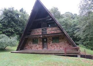 Casa en Remate en Washington 15301 VISTA VALLEY RD - Identificador: 4531786298