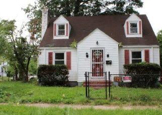 Casa en Remate en Hartford 06112 HARTLAND ST - Identificador: 4531799438