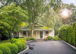 Casa en Remate en Calverton 11933 PINEHURST BLVD - Identificador: 4531808641