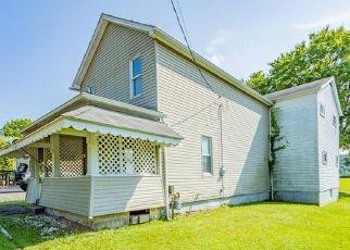 Casa en Remate en Ford City 16226 LINCOLN WAY - Identificador: 4531842356