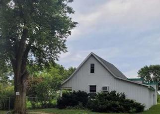 Casa en Remate en Frankfort 46041 S GREEN ST - Identificador: 4531850236