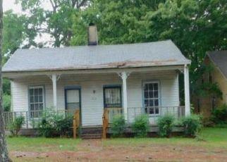 Casa en Remate en Holly Springs 38635 E COLLEGE AVE - Identificador: 4531881790