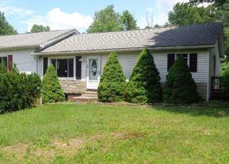 Casa en Remate en Cowansville 16218 STATE ROUTE 268 - Identificador: 4531884855