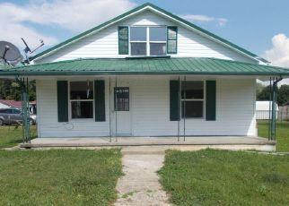 Casa en Remate en Middlesboro 40965 NEW WILSON LN - Identificador: 4531904556