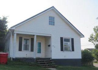 Casa en Remate en Cynthiana 41031 S ELMARCH AVE - Identificador: 4531907625