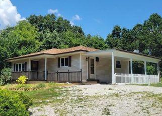 Casa en Remate en Festus 63028 VICTORIA RD - Identificador: 4531909371