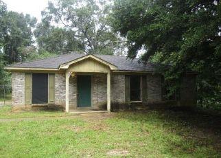 Casa en Remate en Wilmer 36587 JIM TOM CIR N - Identificador: 4531938724