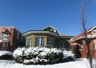 Casa en Remate en Chicago 60620 S CARPENTER ST - Identificador: 4531945731