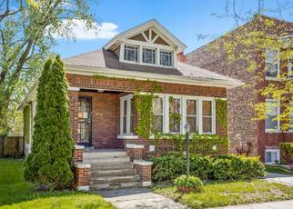Casa en Remate en Chicago 60619 S KIMBARK AVE - Identificador: 4531952739