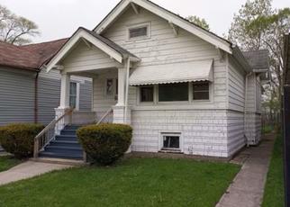 Casa en Remate en Chicago 60628 S EGGLESTON AVE - Identificador: 4531971570