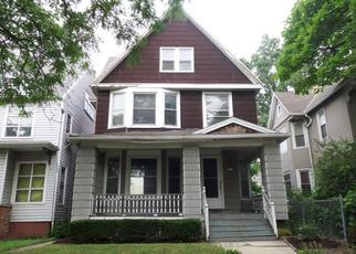 Casa en Remate en Milwaukee 53208 N 31ST ST - Identificador: 4532004409