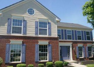 Casa en Remate en Guilford 47022 EASY WAY DR - Identificador: 4532025885
