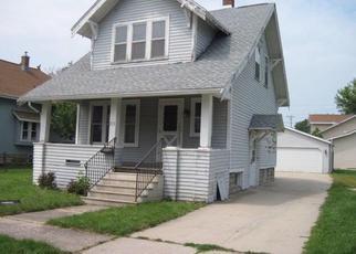 Casa en Remate en Fond Du Lac 54935 8TH ST - Identificador: 4532045588