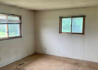 Casa en Remate en Boyceville 54725 STATE ROAD 79 - Identificador: 4532046912