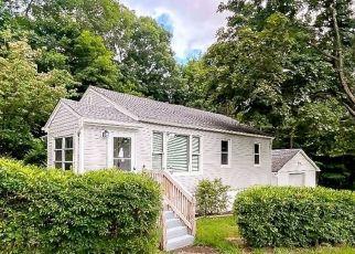 Casa en Remate en Lake Hopatcong 07849 ELLEN RD - Identificador: 4532082819
