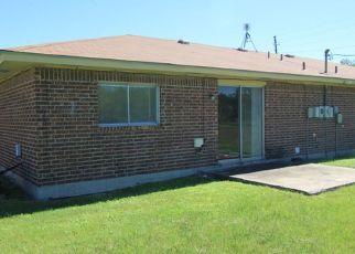 Casa en Remate en George West 78022 KERRY DR - Identificador: 4532114790