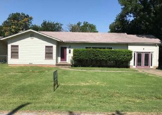 Casa en Remate en Burkburnett 76354 ROBERTS ST - Identificador: 4532119160