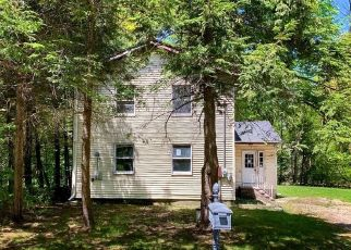 Casa en Remate en Hewitt 07421 SHADYSIDE RD - Identificador: 4532148956