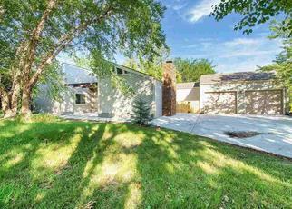 Casa en Remate en Wichita 67226 E RUSHWOOD CIR - Identificador: 4532188361