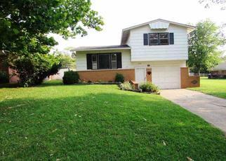Casa en Remate en Derby 67037 S MARY ETTA ST - Identificador: 4532191875