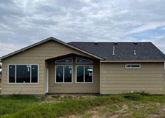Casa en Remate en Clearwater 67026 PARK GLEN ST - Identificador: 4532192299