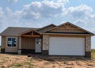 Casa en Remate en Clearwater 67026 PARK GLEN ST - Identificador: 4532193174