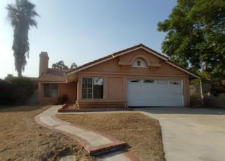 Casa en Remate en San Bernardino 92407 CARMELINA ST - Identificador: 4532203243