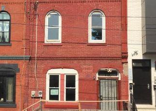 Casa en Remate en Philadelphia 19122 N MARSHALL ST - Identificador: 4532246615