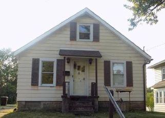 Casa en Remate en Sharpsville 16150 W RIDGE AVE - Identificador: 4532247942