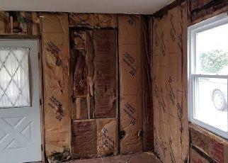 Casa en Remate en Houston 15342 MCGOVERN RD - Identificador: 4532261956