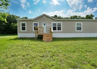 Casa en Remate en Lexington 73051 W TURTLE CREEK CIR - Identificador: 4532393785
