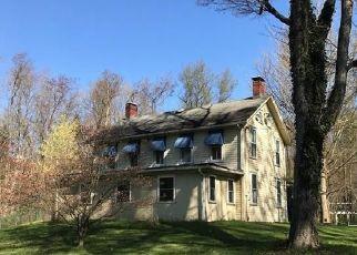 Casa en Remate en Youngstown 44511 CANFIELD RD - Identificador: 4532412158