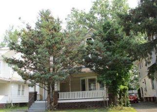 Casa en Remate en Cleveland 44112 BRUNSWICK RD - Identificador: 4532423105