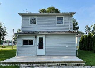 Casa en Remate en North Baltimore 45872 E WATER ST - Identificador: 4532425752