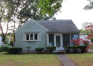 Casa en Remate en New Haven 06515 GREENHILL TER - Identificador: 4532536556