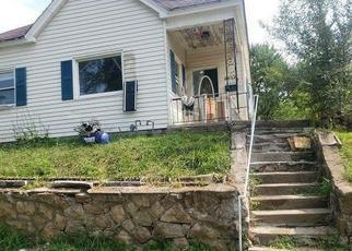 Casa en Remate en Saint Joseph 64507 MARY ST - Identificador: 4532566328