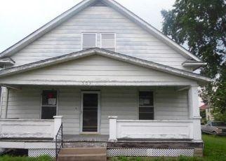 Casa en Remate en Concordia 64020 S BISMARK ST - Identificador: 4532568527