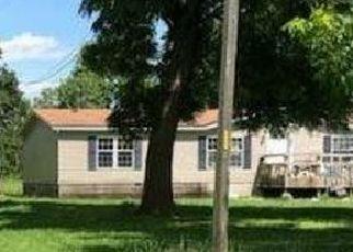 Casa en Remate en Granby 64844 GRANBY MINERS RD - Identificador: 4532570717